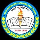 College image